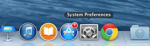 Printing from OSX1