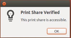 PrintingFromLinux2