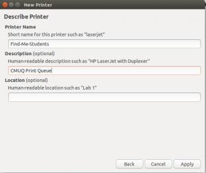 PrintingFromLinux4