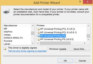 PrintingFromWindows5