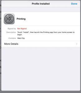 PrintingFromiOS5