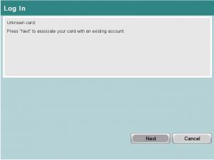 RegisteringAndUpdatingYourIDCard3