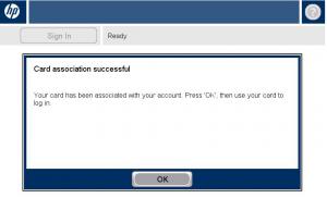 RegisteringAndUpdatingYourIDCard5