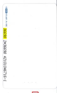 RegisteringAndUpdatingYourIDCard8