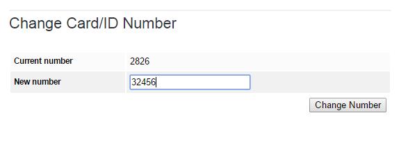 RegisteringAndUpdatingYourIDCard9