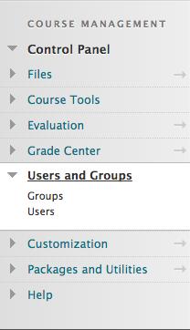 User roles & affordances-1