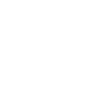 Wordmark-Stacked-CMU-Q-IT-200px
