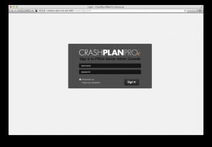 CrashPlan_WebConsole_1