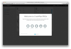 CrashPlan_WebConsole_2