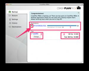 Crashplan_DesktopClient_1