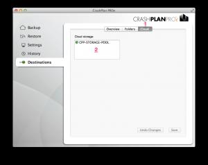 Crashplan_DesktopClient_11