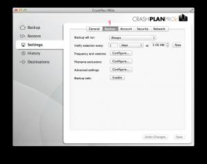 Crashplan_DesktopClient_4
