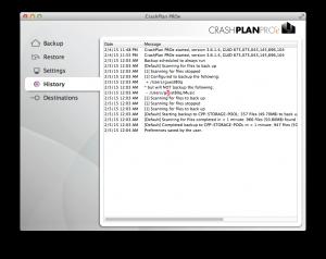 Crashplan_DesktopClient_8