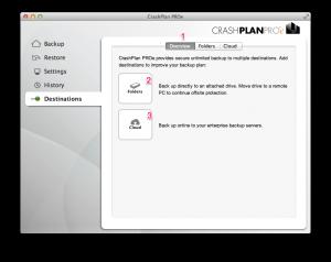 Crashplan_DesktopClient_9