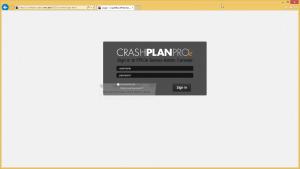 Crashplan_Desktop_1