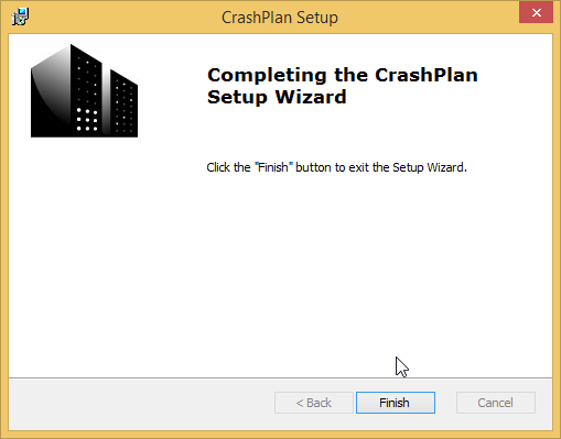 Crashplan_Desktop_10