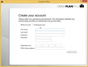 Crashplan_Desktop_11