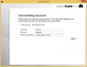 Crashplan_Desktop_12