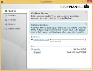 Crashplan_Desktop_13