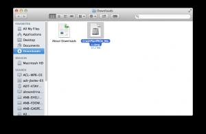 Crashplan_Desktop_14