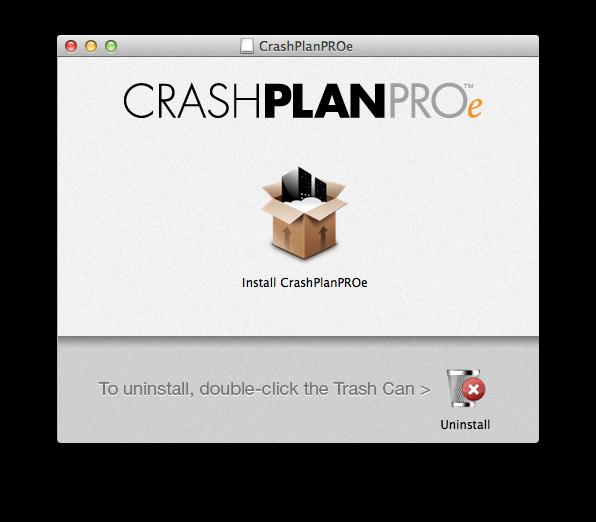 Crashplan_Desktop_15