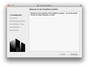 Crashplan_Desktop_16