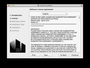Crashplan_Desktop_17