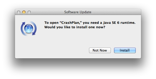 Crashplan_Desktop_22