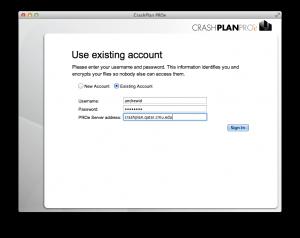 Crashplan_Desktop_28