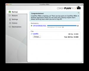 Crashplan_Desktop_29