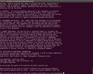 Crashplan_Desktop_36