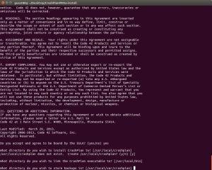 Crashplan_Desktop_37