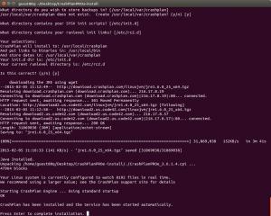 Crashplan_Desktop_41