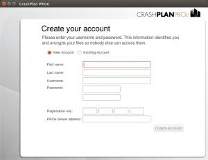 Crashplan_Desktop_42