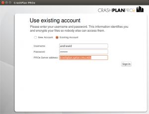 Crashplan_Desktop_43
