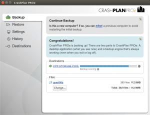 Crashplan_Desktop_44