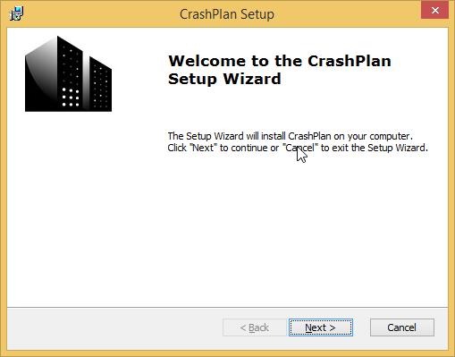 Crashplan_Desktop_6