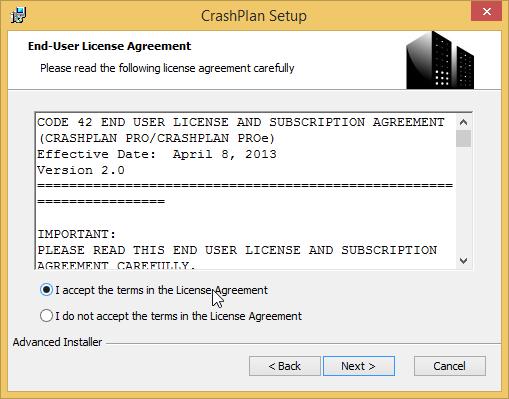 Crashplan_Desktop_7
