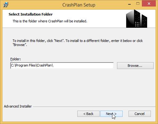 Crashplan_Desktop_8