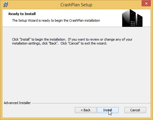Crashplan_Desktop_9