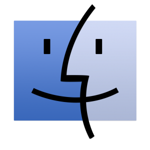 Mapping_Network_Drives_OSx_1