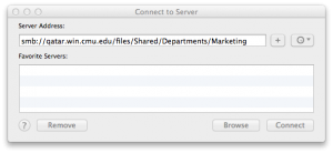Mapping_Network_Drives_OSx_10