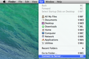 Mapping_Network_Drives_OSx_4