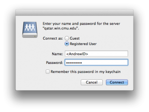 Mapping_Network_Drives_OSx_7
