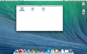 Mapping_Network_Drives_OSx_8