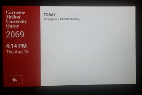 Room_Schedule