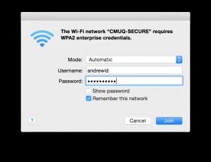 Setup_WiFi_OSx_2