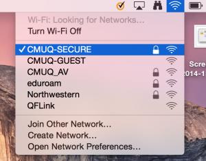 Setup_WiFi_OSx_5