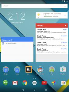 Setup_Wifi_Android_1