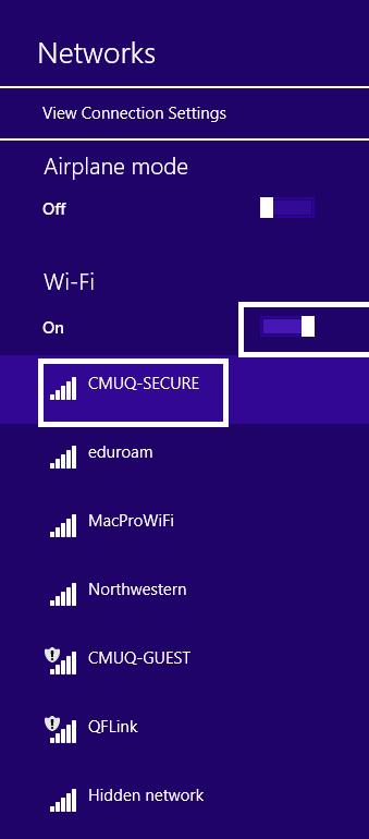 Setup_Wifi_Windows_2